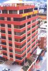 Photo of Hotel For sale in Quito, Pichincha, Ecuador - Av. Eloy Alfaro 3333 y José Correa